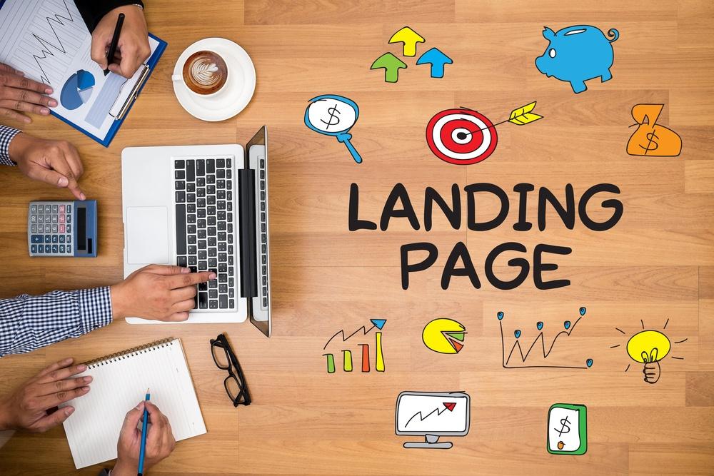 Como_aumentar_as_chances_de_conversao_da_sua_Landing_Page_ou_do__seu_site.jpg