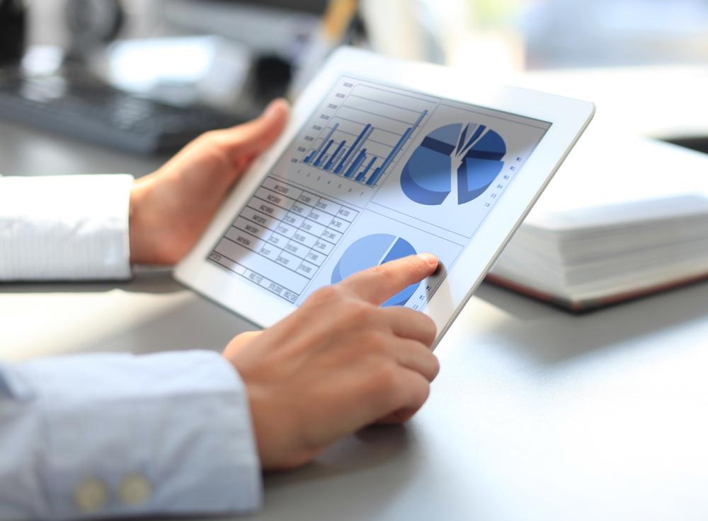 Como_fazer_para_monitorar_e_analisar_resultados_com_investimentos_em_links_patrocinados.jpg