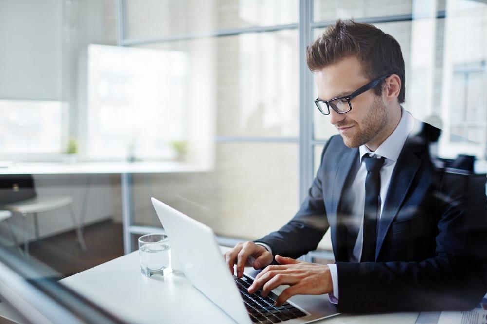 Como_tornar_a_nutrio_de_leads_de_empresas_de_TI_eficiente.jpg