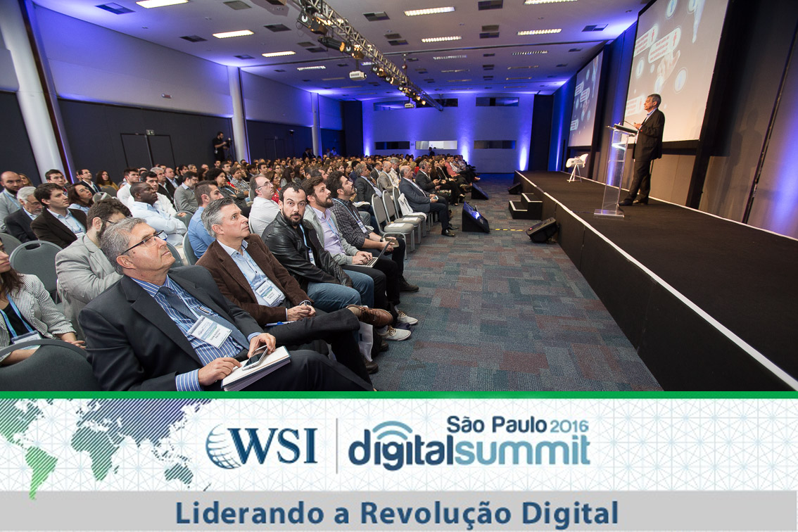 Digital Summit 16 SP.png