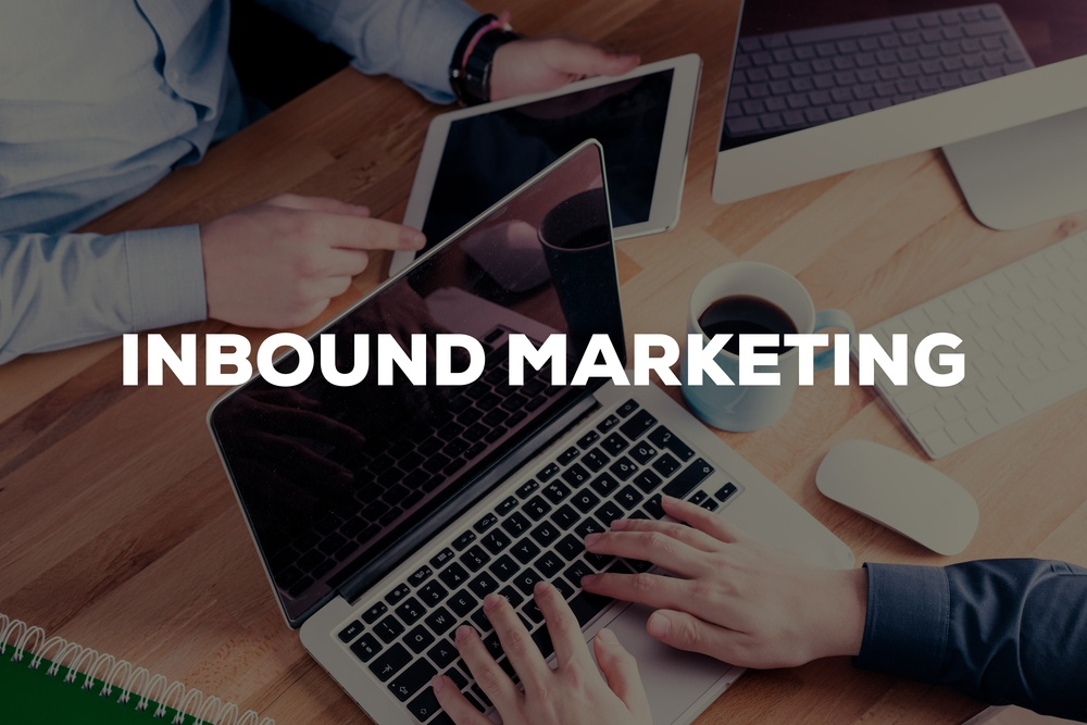 Inbound Marketing 5 motivos para adotar a estratégia em sua empresa.jpg
