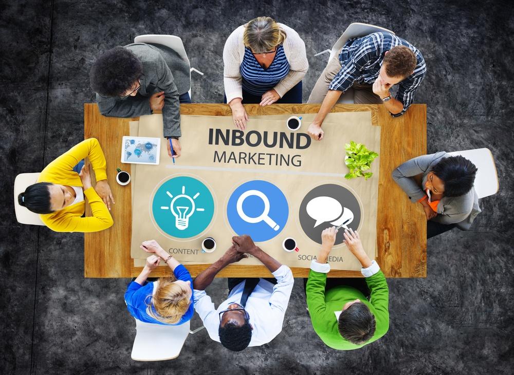 Inbound_Marketing_Comparao.jpg