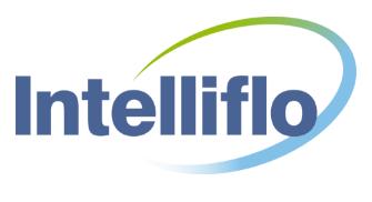 Intelliflo.png
