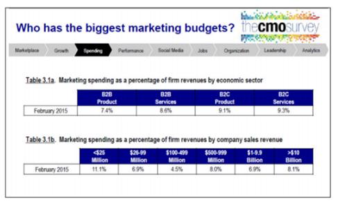 Marketing Budgets.2.png