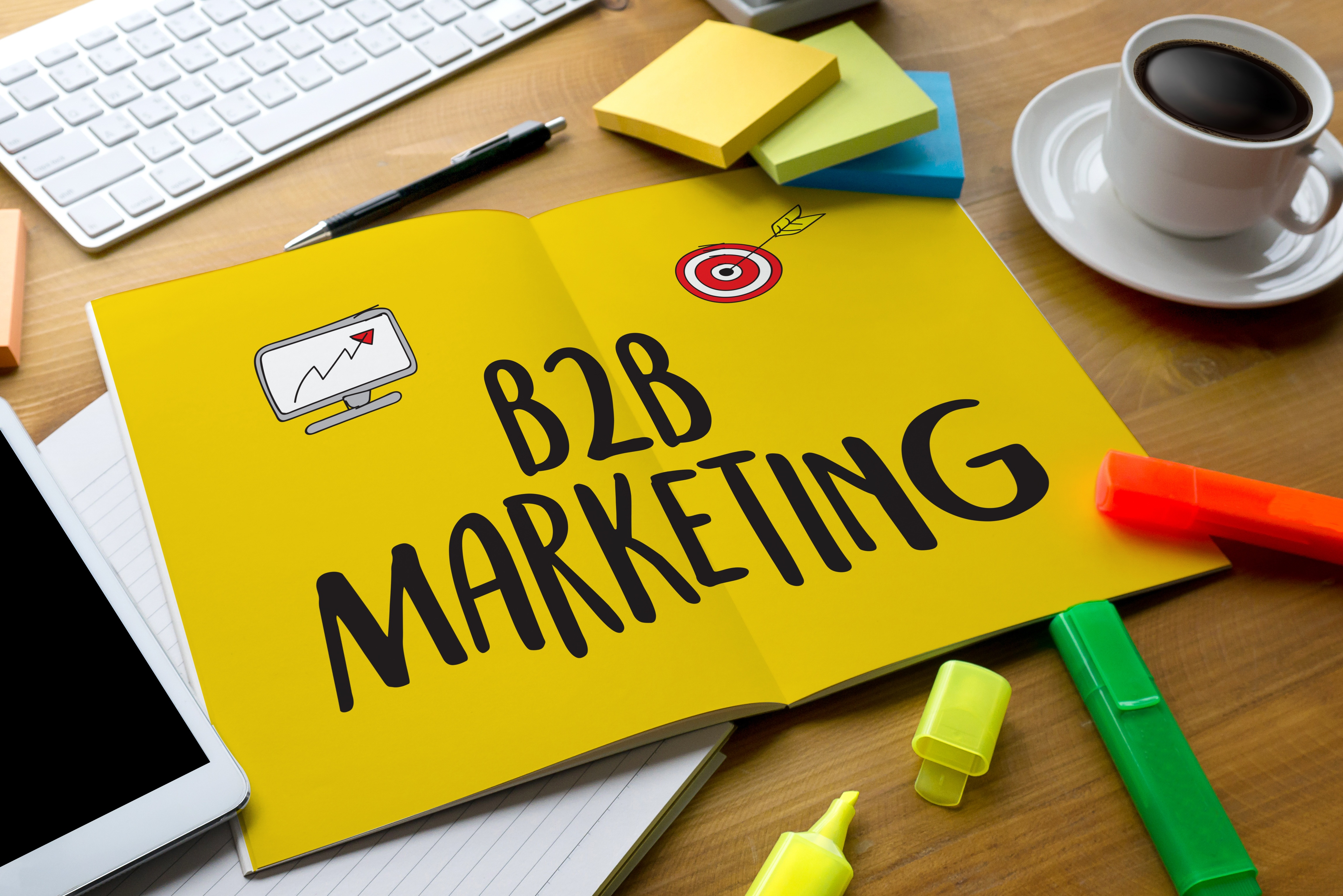 Marketing Digital para B2B.jpg