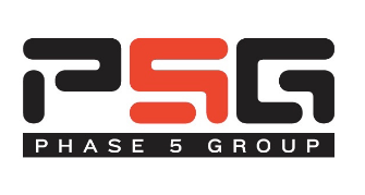 Phase_5_Group.png