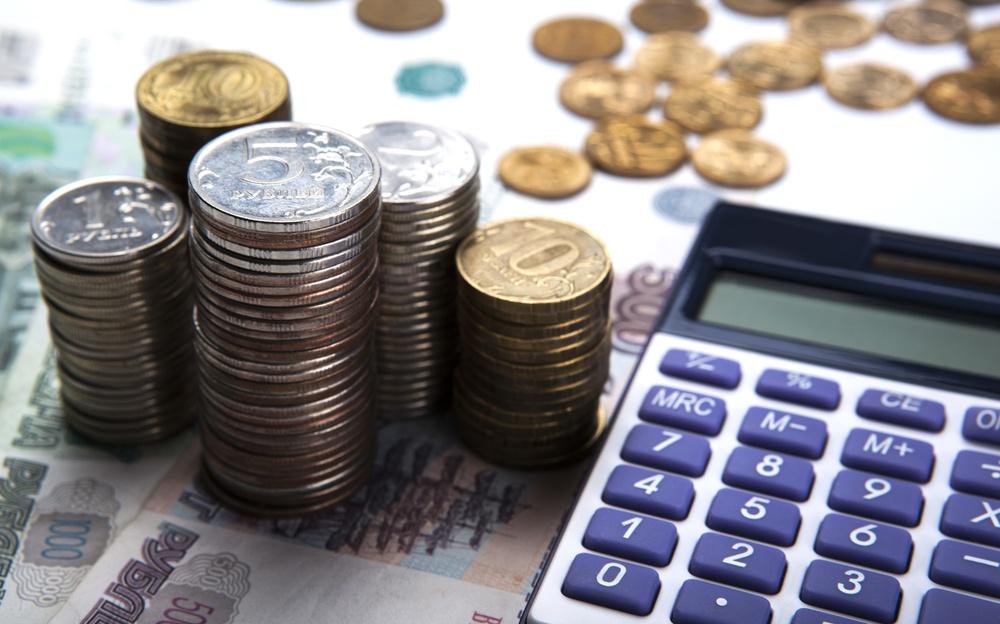 Qual_a_sua_verba_para_investir_em_Inbound_Marketing.jpg