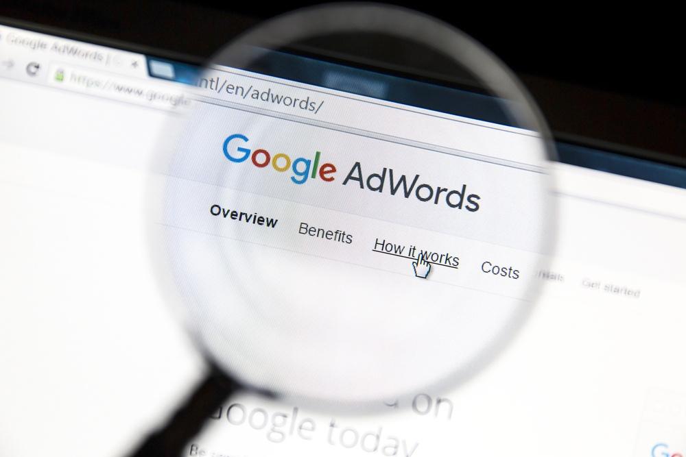 Quanto devo investir na minha campanha de Adwords.jpg
