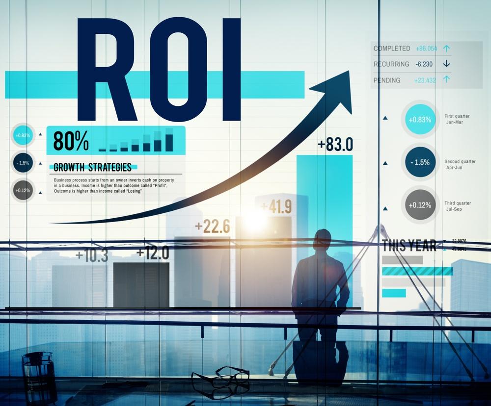ROI_sobre_seus_Investimentos_de_Marketing.jpg