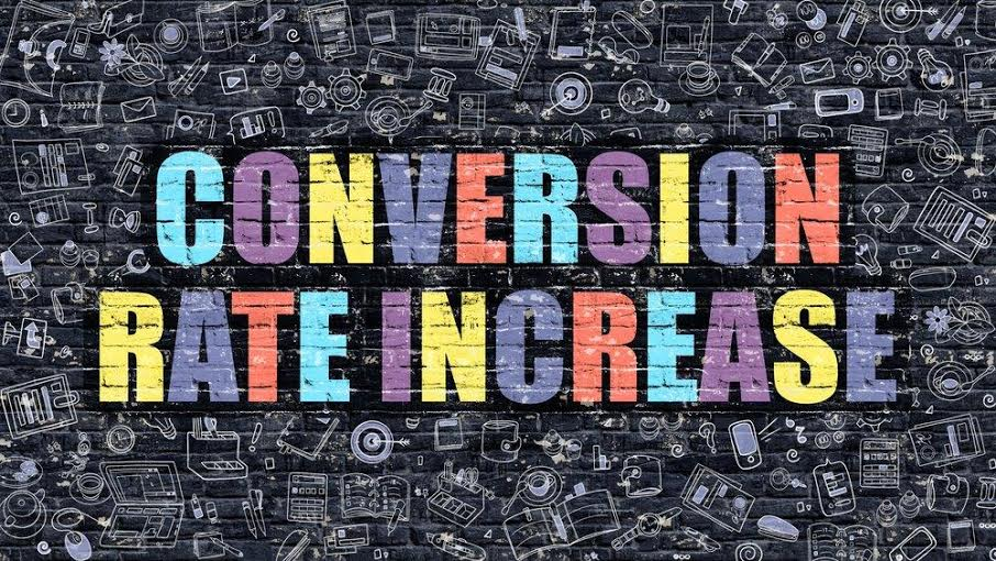 analise-de-conversao-em-inbound-marketing.jpg