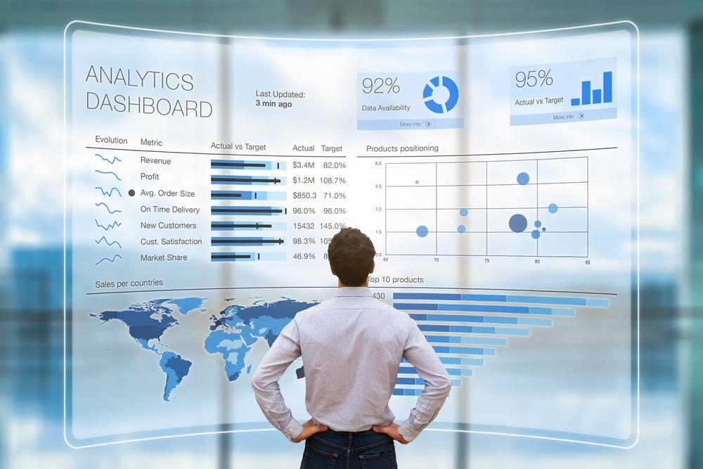 As disrupções tecnológicas e seu impacto no marketing das empresas