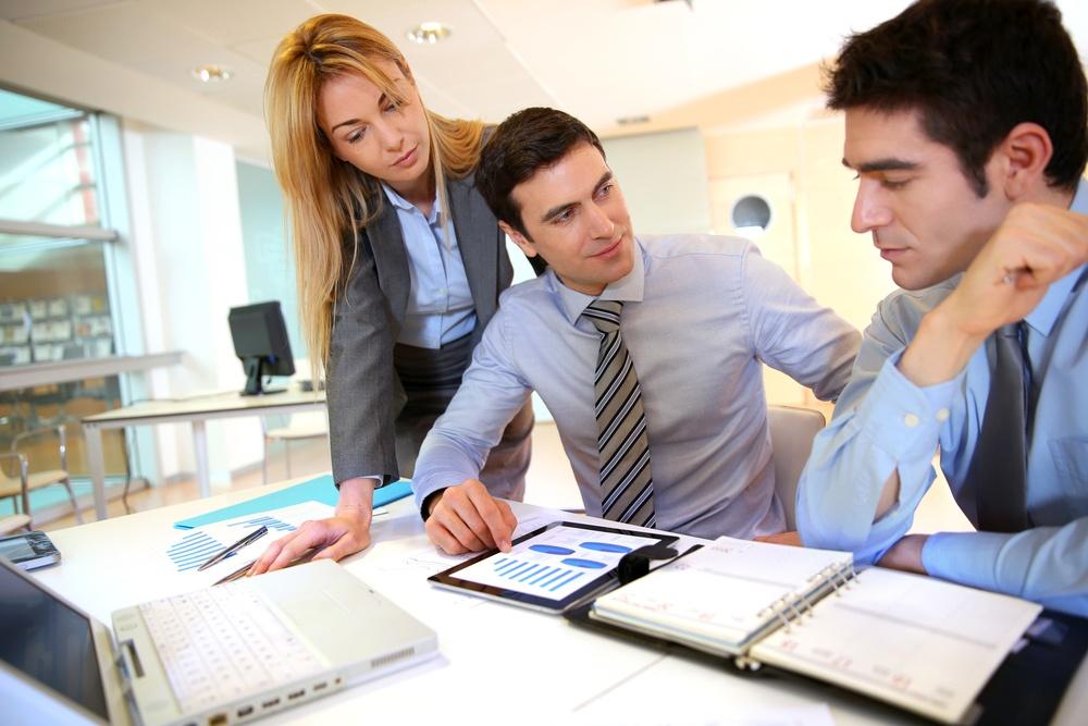 beneficios-inbound-marketing-para-equipe-de-vendas.jpg