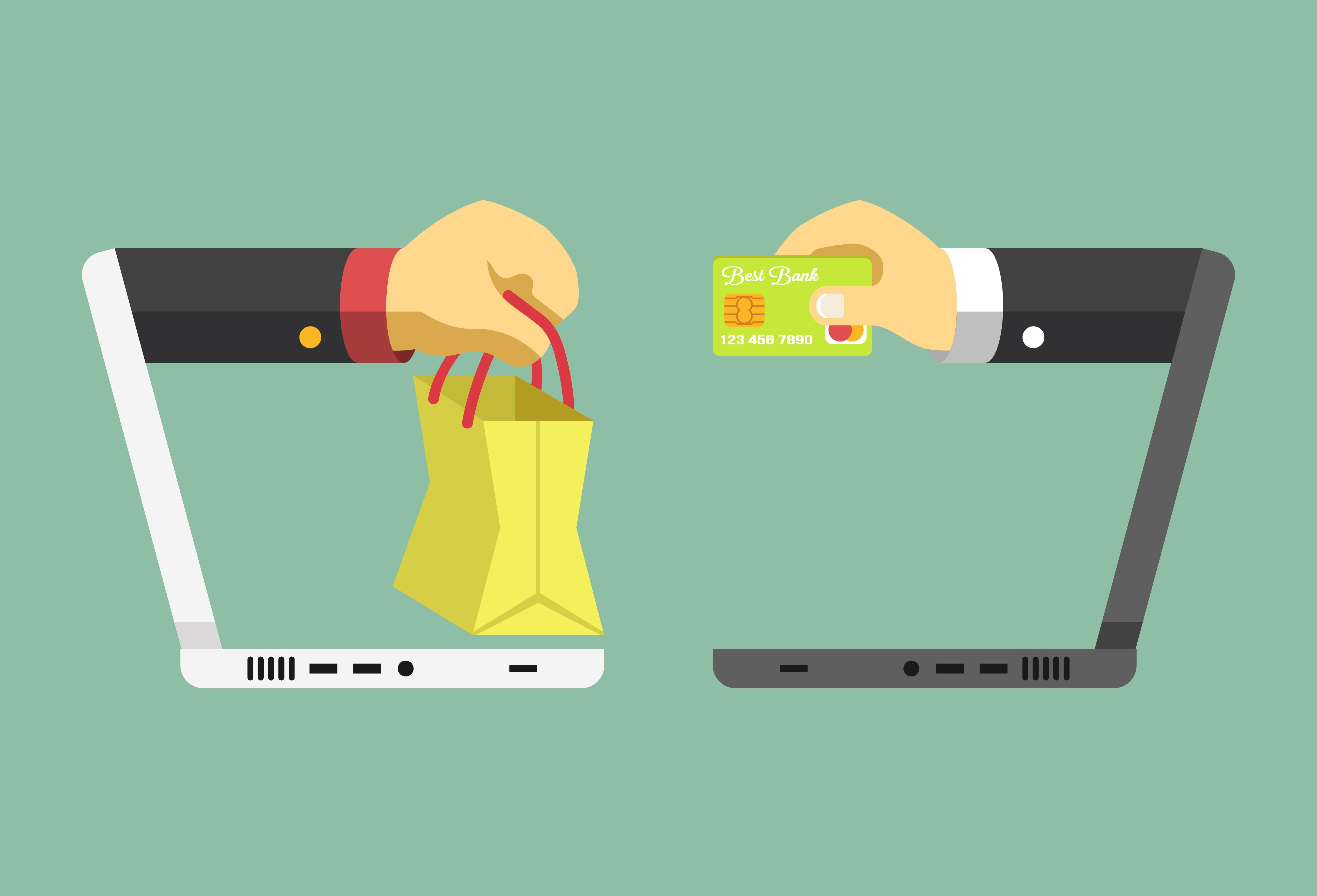 como-escolher-a-melhor-plataforma-para-criar-um-e-commerce