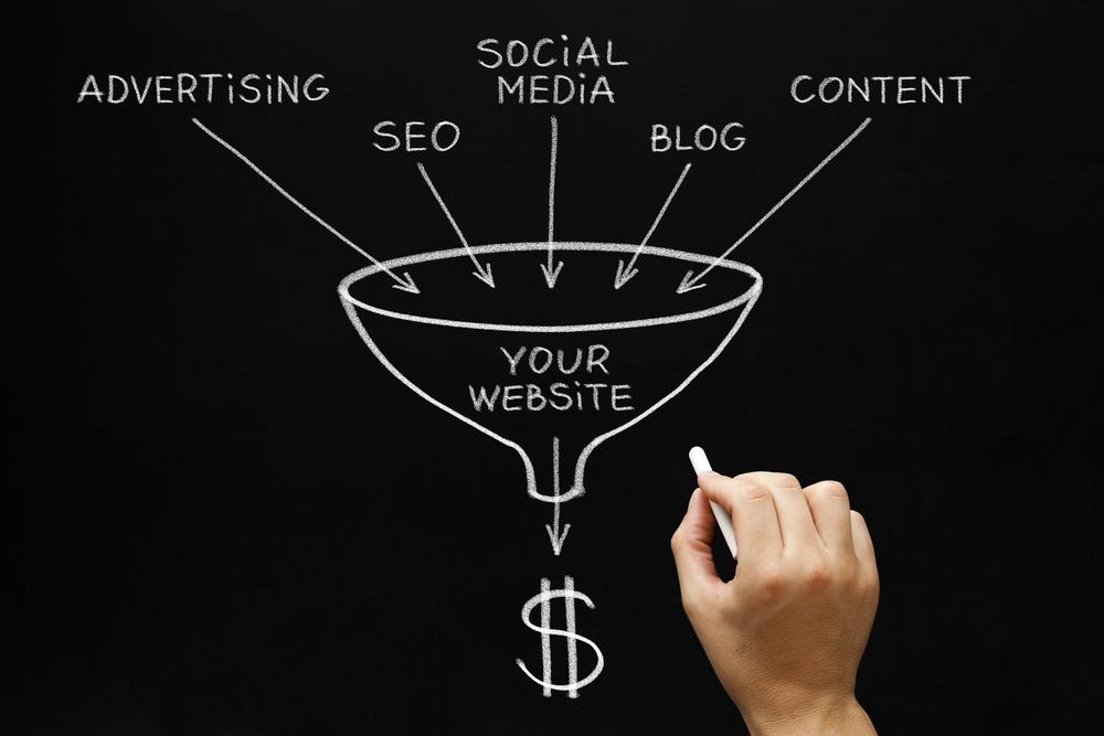 como transformar oportunidades em vendas com marketing de conteúdo