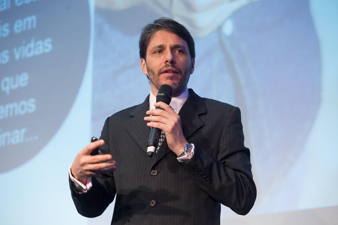 Rodrigo Mendes Duarte