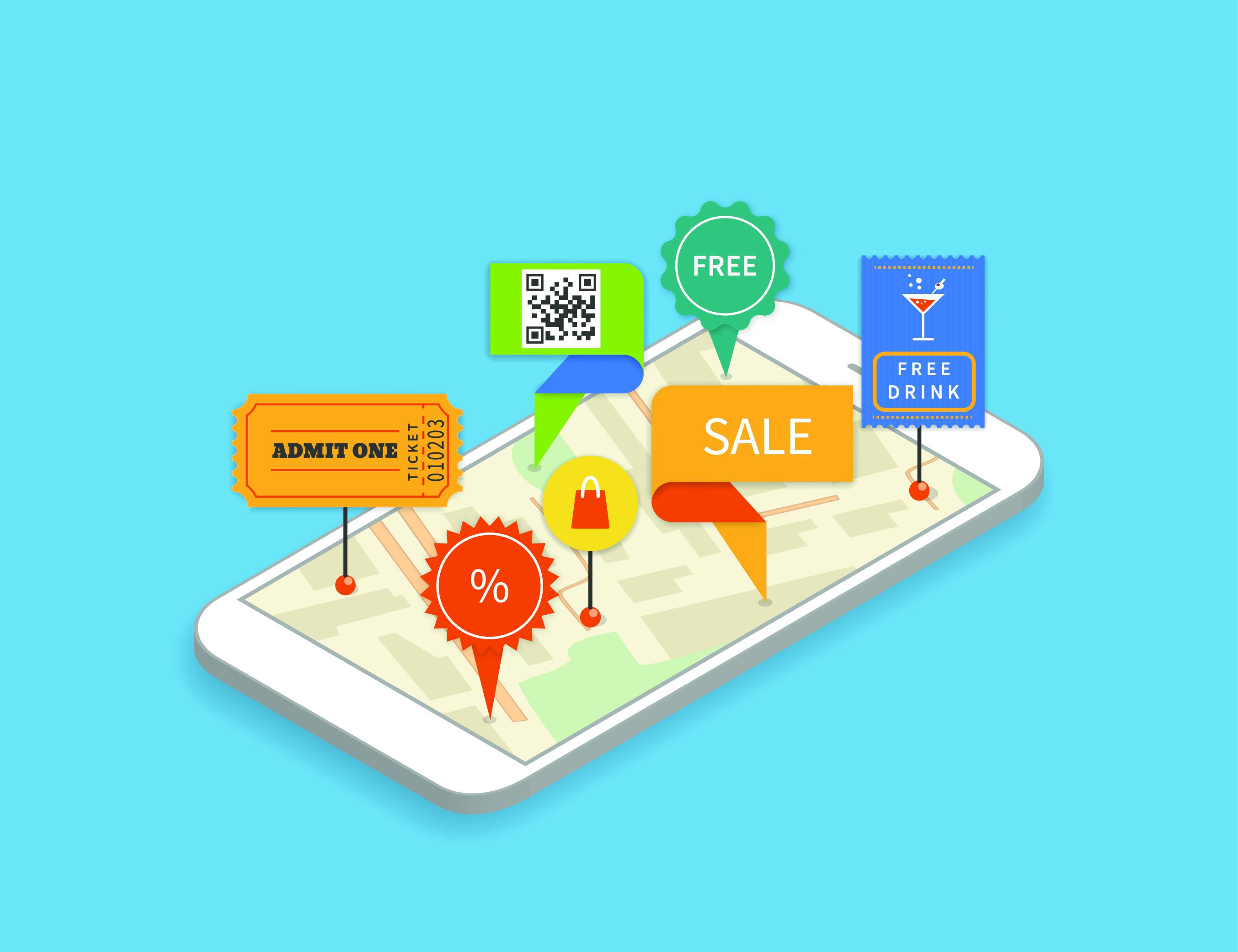estrategias_de_marketing_digital_para_negocios_locais_.jpg