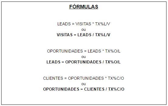 fórmulas.png