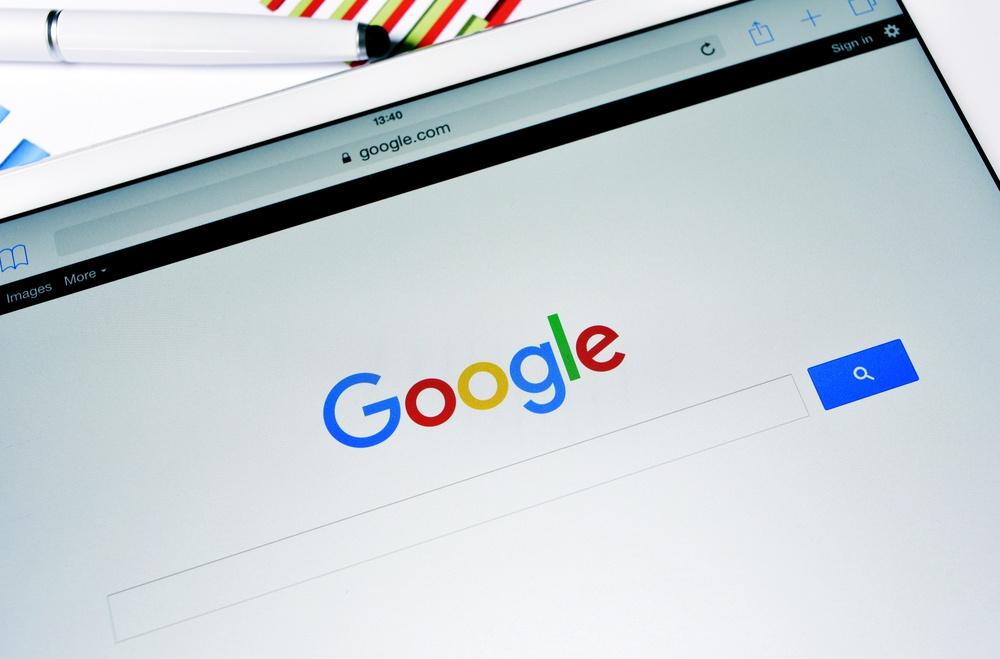 google_-_seo.jpg