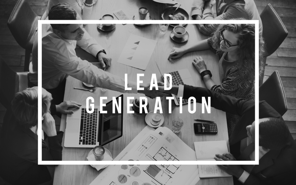 grao_de_lead.jpg