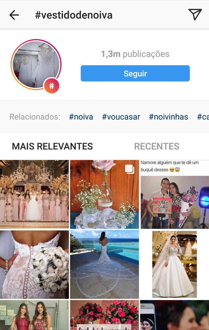 hashtag-vetstido-de-noiva-instagram-1