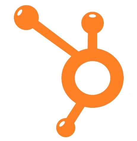 hubspot-logo_pq.jpeg
