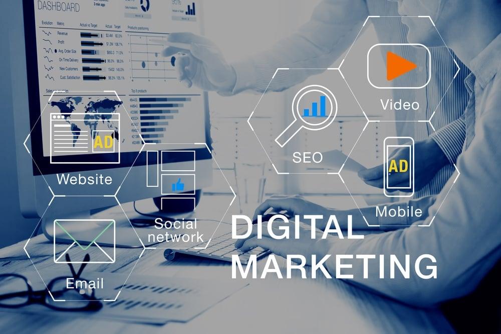 o-avanco-tecnologico-e-a-publicidade-digital