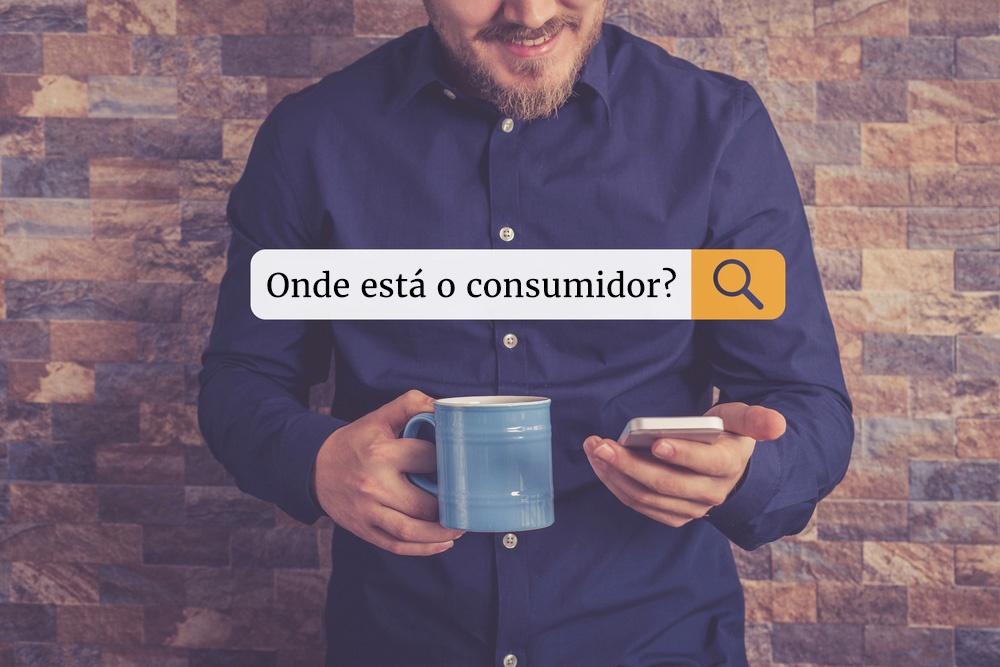 onde esta o consumidor.jpg