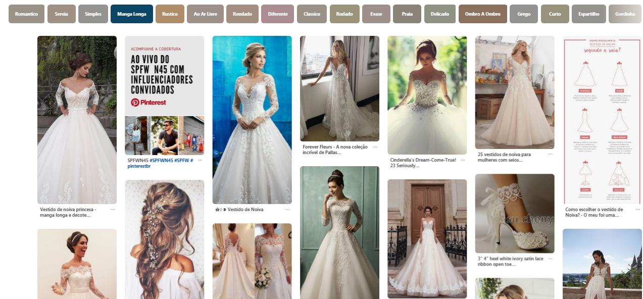 pinterest-pesquisa-sobre-vestido-de-noiva