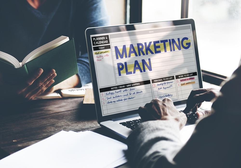 planejamento_estratgico