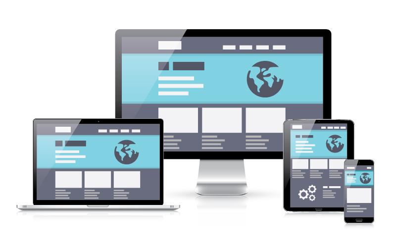 por-que-fazer-um-site-mobile-para-minha-empresa