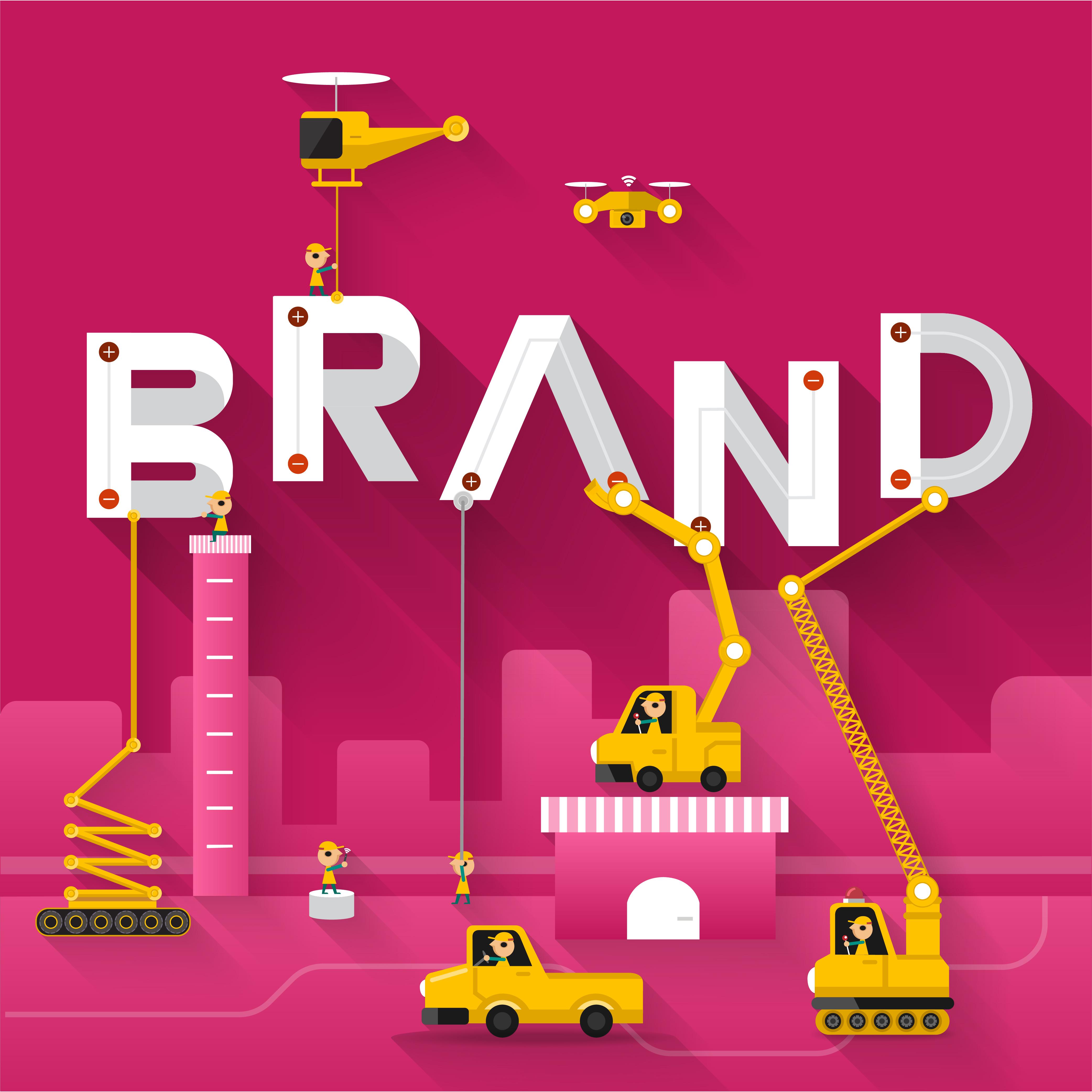 Qual a importância de SEO para o branding da marca?