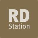 rdstation_pq.png