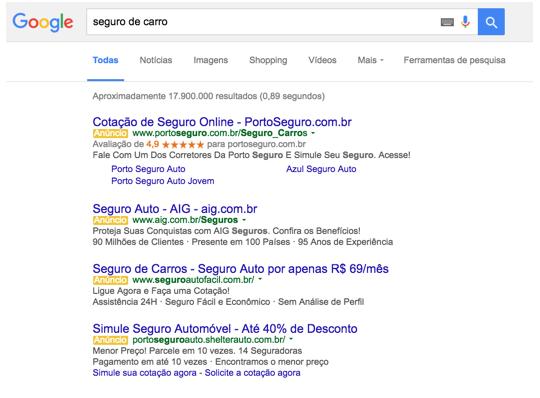 seguro_de_carro.png