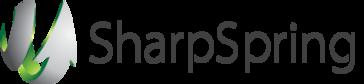 sharpspring_logo.png