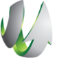 sharpspring_logo_pq.png