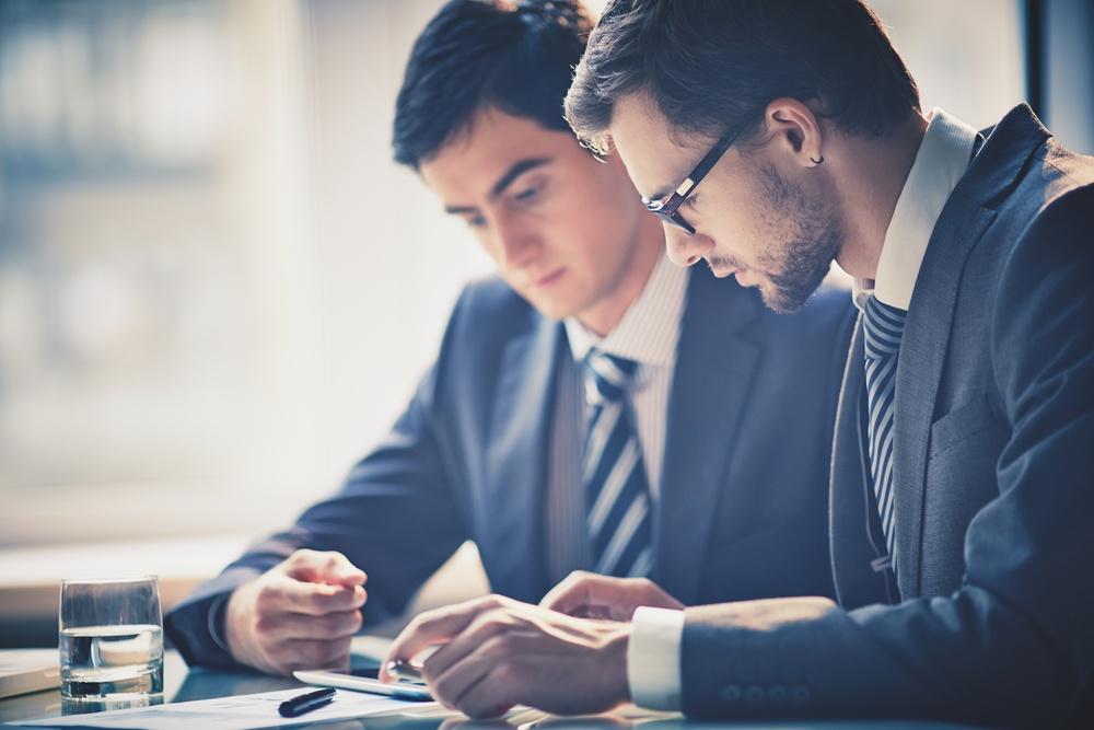 Inbound Marketing garante vendas para empresas de TI mesmo na crise?