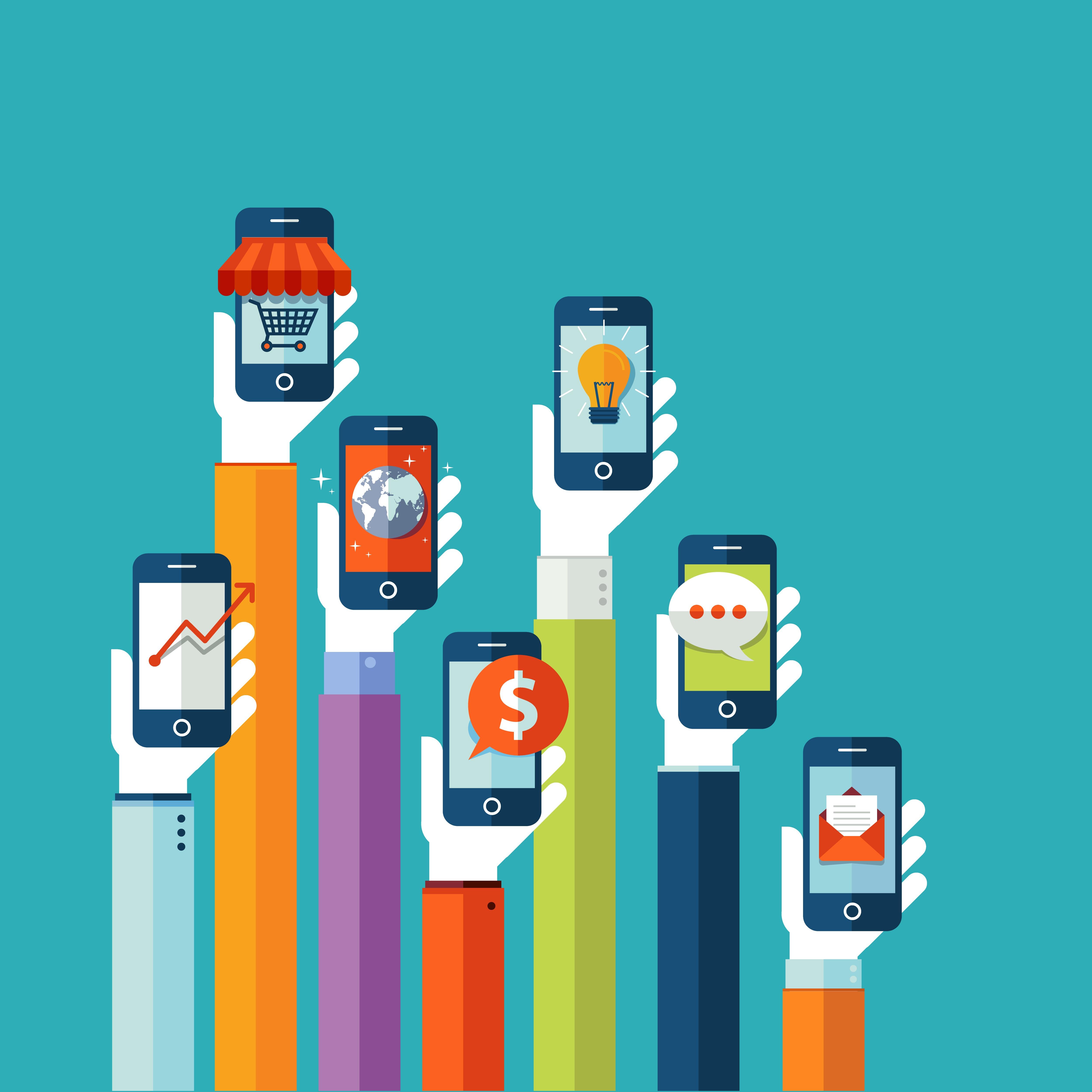 google-mobile-day-2015