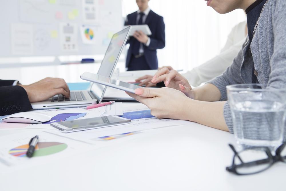 Por que a nutrição de marketing é fundamental para empresas de TI?