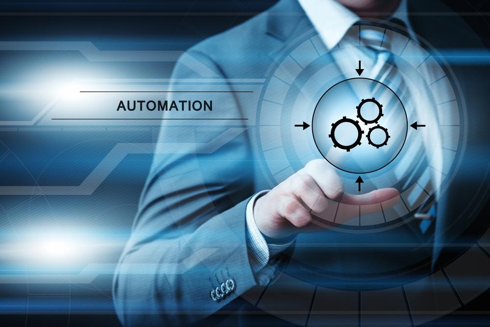 Otimize tempo e ganhe produtividade com automação de marketing