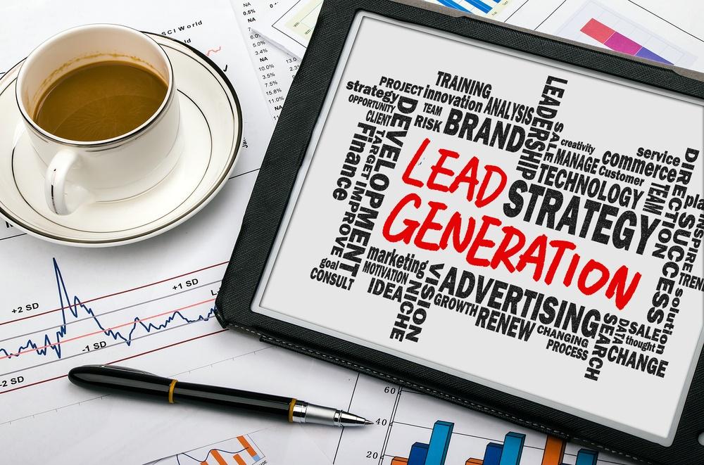 Como gerar leads qualificados para empresas de software e tecnologia