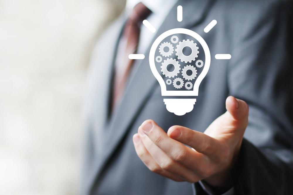 4-dicas-para-o-lancamento-de-uma-nova-linha-de-produtos-ou-servicos-links-patrocinados