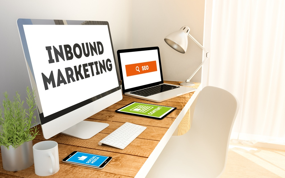 Inbound e SEO: Como se relacionam e quais são as diferenças?
