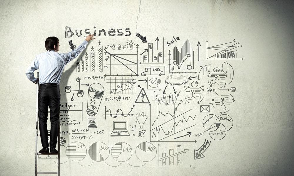 Precisa de soluções para crescer sua empresa de software?