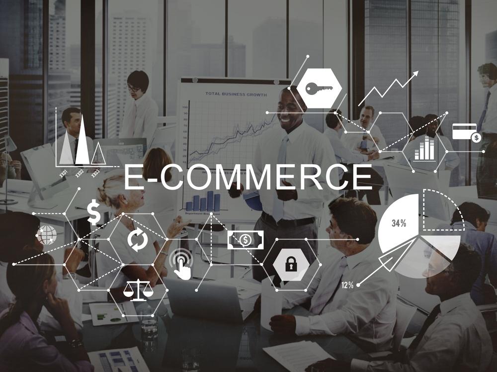 O que é Inbound Commerce e como ele pode ajudar sua loja a vender mais