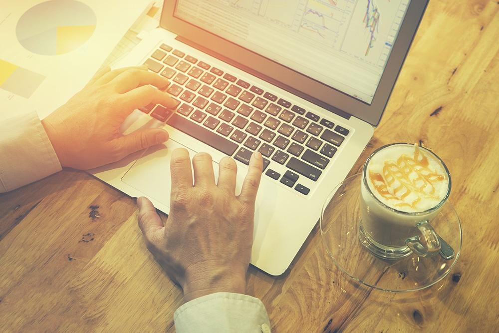 Como aumentar o  Market Share da empresa com Inbound Marketing