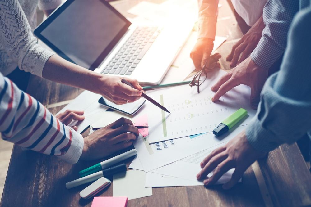 O que é mídia programática e como ela pode ajudar sua empresa a vender mais?