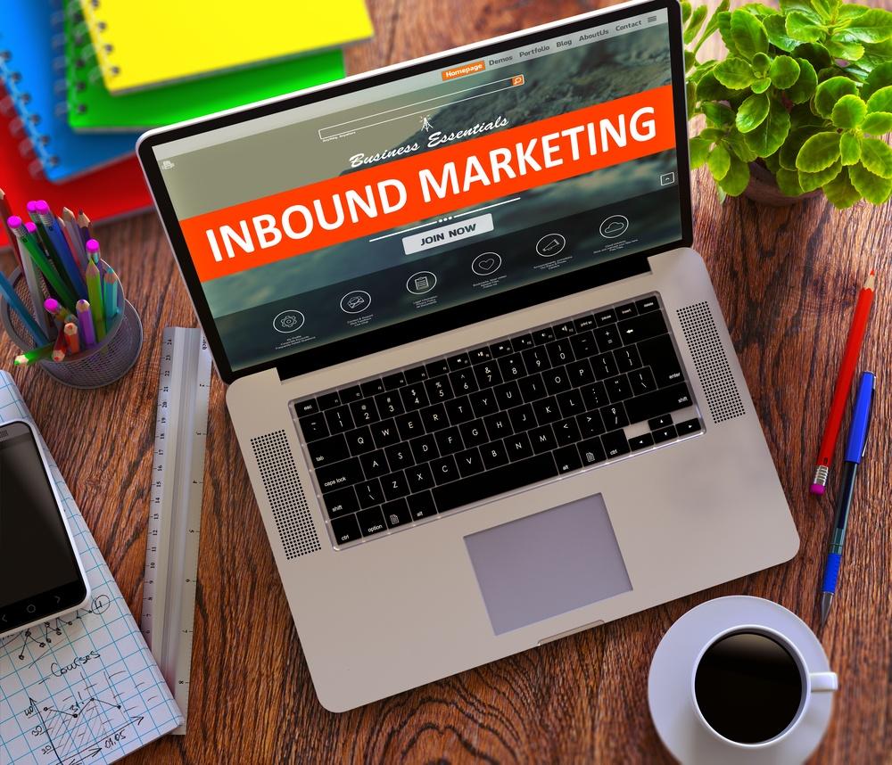 site_inbound_marketing.jpg