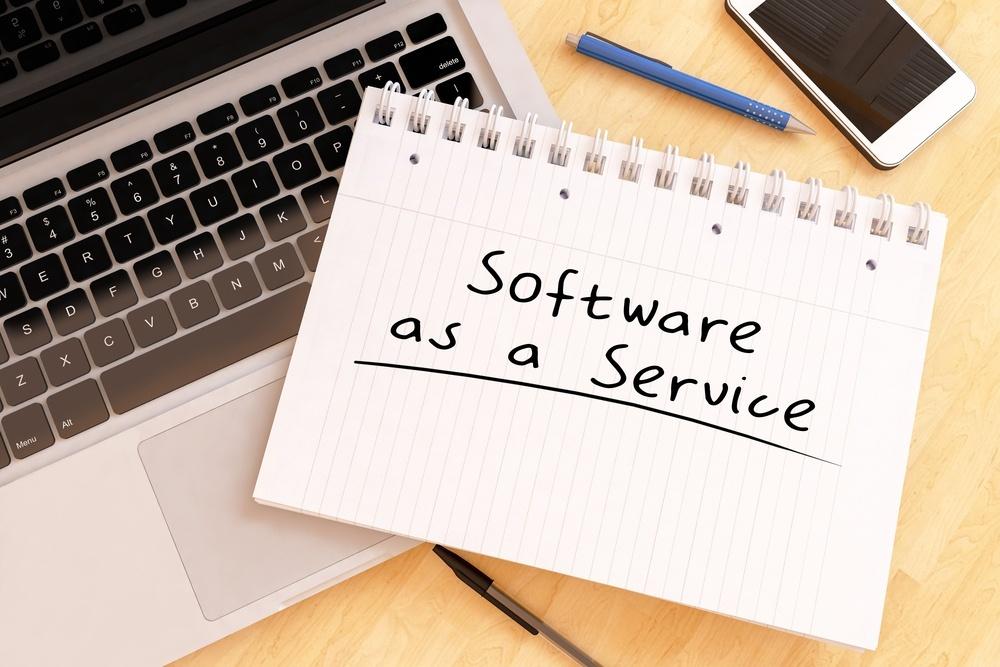 O_marketing_de_SaaS__muito_diferente_daquele_adotado_para_venda_de_software.jpg