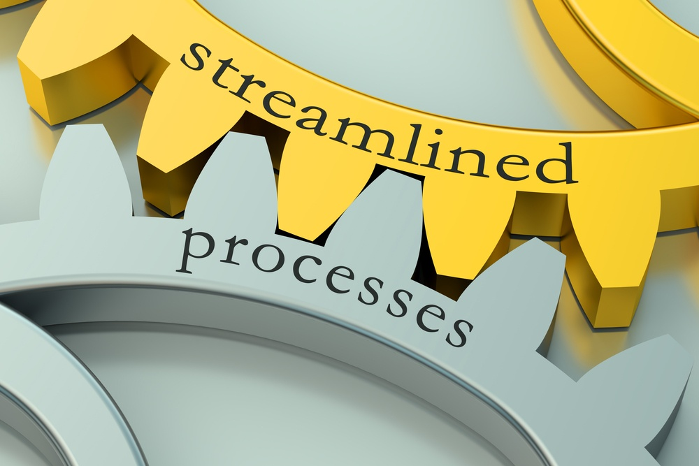 streamlined_process