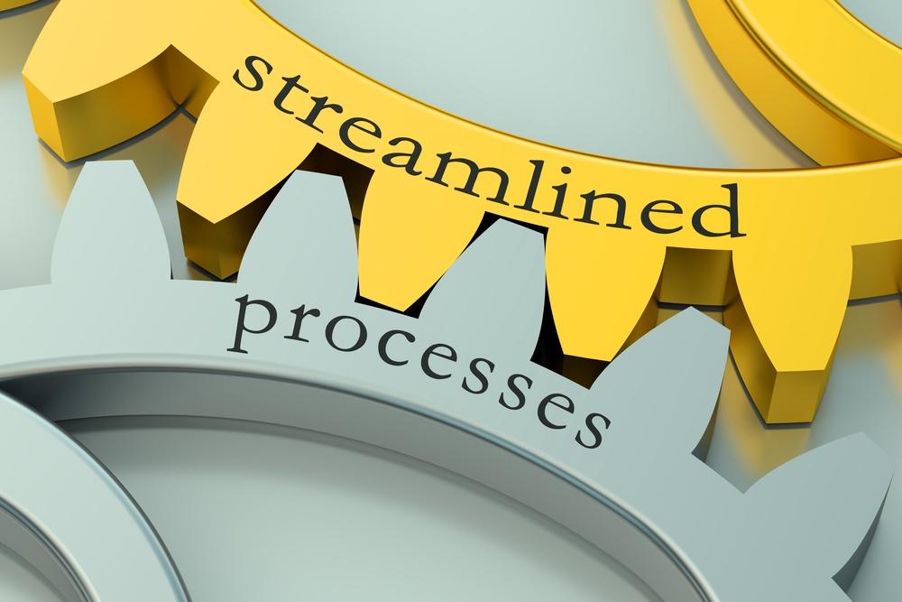 streamlined_process